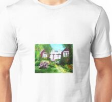 Country Estate Unisex T-Shirt