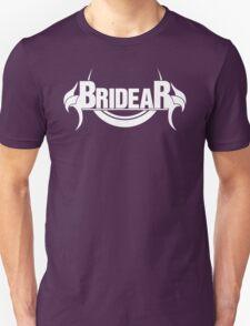 Bridear T-Shirt