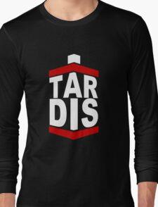 Tar DIS (Dark) Long Sleeve T-Shirt