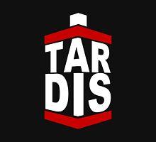 Tar DIS (Dark) Unisex T-Shirt
