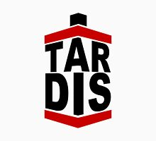 Tar DIS (Light) Unisex T-Shirt