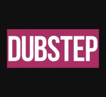 Dubstep (Pink) by DropBass