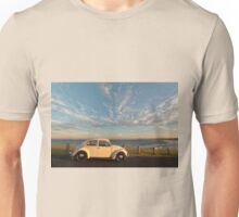 Sunday afternoon Otis Unisex T-Shirt