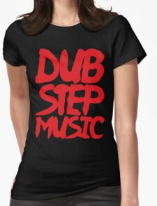 Dubstep Music T-Shirt