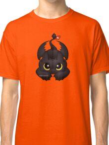 Pounce Classic T-Shirt