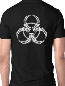 biohazard 002 T-Shirt