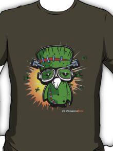 EL PENGUINSTEIN T-Shirt