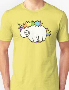 Arnold the Unicorn T-Shirt