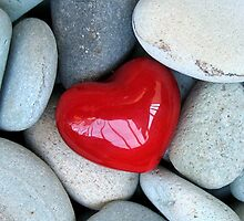 take care of my heart by jaroslavd