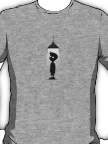 Lost in the Darkness T-Shirt