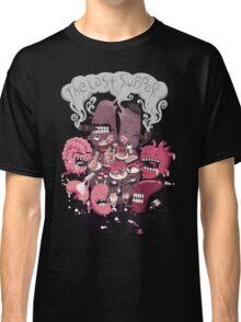 The Last Supper Classic T-Shirt
