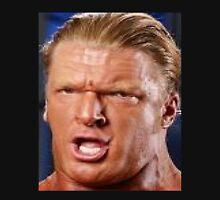 "Triple H ""Haitch"" WWE Wrestling T-Shirt Unisex T-Shirt"