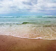 Karin Taylor Beach Photography by © Karin  Taylor