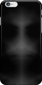 clone by pixelP