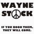 Wayne Stock 1 by supalurve