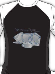 You Know Any Magic Tricks? T-Shirt