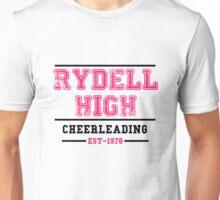 Rydell High 1 Unisex T-Shirt