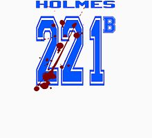 Sherlock Holmes - Team Tee Unisex T-Shirt
