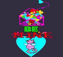 °•Ƹ̵̡Ӝ̵̨̄Ʒ♥Be Mine Romantic Clothing & Stickers♥Ƹ̵̡Ӝ̵̨̄Ʒ•° Womens Fitted T-Shirt
