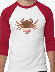 CRAF T-Shirt