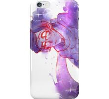 Cosmic Bill iPhone Case/Skin