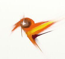Avian by ilych