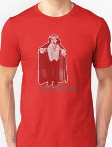 Bite Wolfula T-Shirt