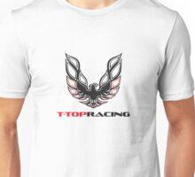 T-Top Racing Unisex T-Shirt