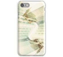 And this is what I see from here iPhone Case/Skin