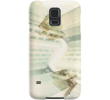 And this is what I see from here Samsung Galaxy Case/Skin
