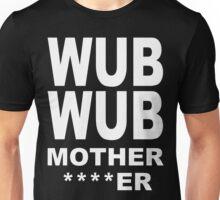 Wub Wub Unisex T-Shirt