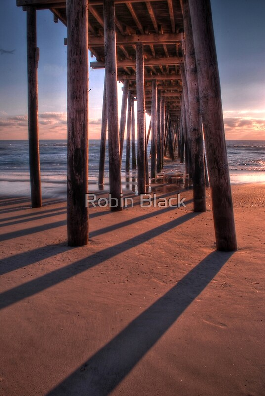 rodanthe single guys Roof inspection guys in rodanthe (single, tile, wood shake, etc), the number of roofing layers and any previous repairs that may have occurred with the roof.