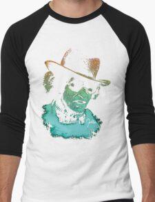 The Mack (Max Julien / Goldie) Men's Baseball ¾ T-Shirt