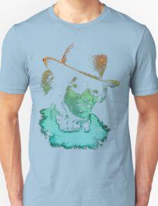 The Mack (Max Julien / Goldie) T-Shirt