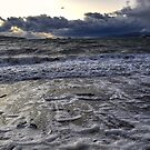 BC Storm by RobertCharles