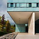Geneva by Robert Dettman