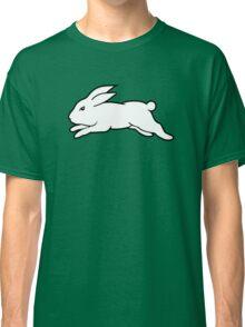 South Sydney Rabbitohs Classic T-Shirt