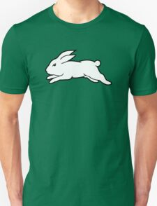 South Sydney Rabbitohs Unisex T-Shirt