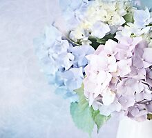 Floral Fantasy by Karm Photography