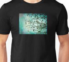 Plane Beauty Unisex T-Shirt