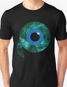 Galaxy SepticEye Sam Unisex T-Shirt