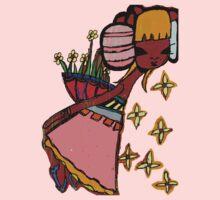 Kiriko One Piece - Long Sleeve