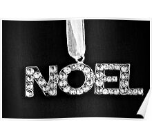 The first noel ... Poster