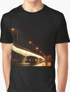 light spiders Graphic T-Shirt