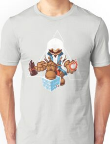 Plumber's Creed T-Shirt