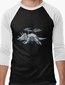 Tricerabot T-Shirt
