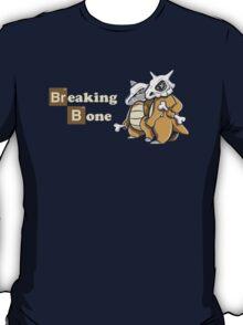 Breaking Bone T-Shirt