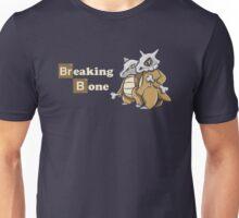Breaking Bone Unisex T-Shirt