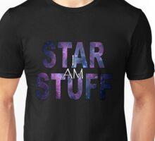 I AM STAR STUFF v2.0 Unisex T-Shirt
