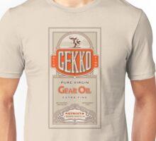 Gekko Olio Fino Unisex T-Shirt